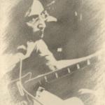 ビートルズが使用した6弦ベース「フェンダー・ベースⅥ」