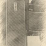 ビートルズの使用したアンプといえばやはりVOX(ヴォックスAC-30/スーパー・ビートル)