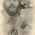 ビートルズが使用していた主なアコースティック・ギター