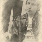 ビートルズがボブ・ディラン(Bob Dylan)からの受けた影響