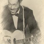 ビートルズがチャック・ベリー(Chuck Berry)から受けた影響